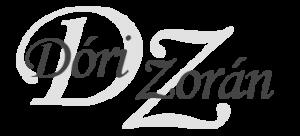 Dóri és Zorán Galéria